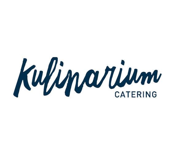 Logo Kulinarium Catering